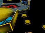 火线精英未宇吖:个人竞速赛跑迷幻空间教学玩法