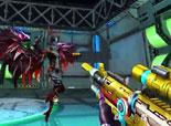 火线精英宝哥:榴蛋M4-黄蜂!单挑Boss能打到多少层!