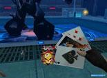 火线精英宝哥:唠更新-猎魔随机产生效果的武器!