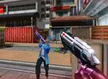 火线精英宝哥:AK47-Zero!全网首发!超稀有的一把武器!
