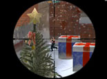 火线精英宝哥:银色风暴狙击枪-首款击杀加切枪速度的武器!