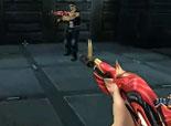 火线精英可乐:AK12-爱之翼评测
