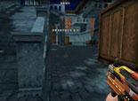 文能:全新模式-残影猎手玩法实战解说