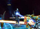 火线精英可乐:星际拓展实战