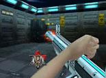 宝哥:免费领取的四星永久武器!AA12-小熊猫!