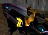 火线精英文能:全新精英步枪-超感猎杀,穿墙太方便