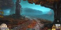 乌鸦森林之谜1第七部分视频通关攻略!