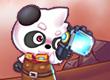 小小熊猫宣传视频
