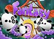 熊猫逃生记之奇幻世界宣传视频